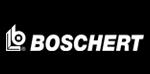 Boschert