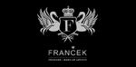 Francek